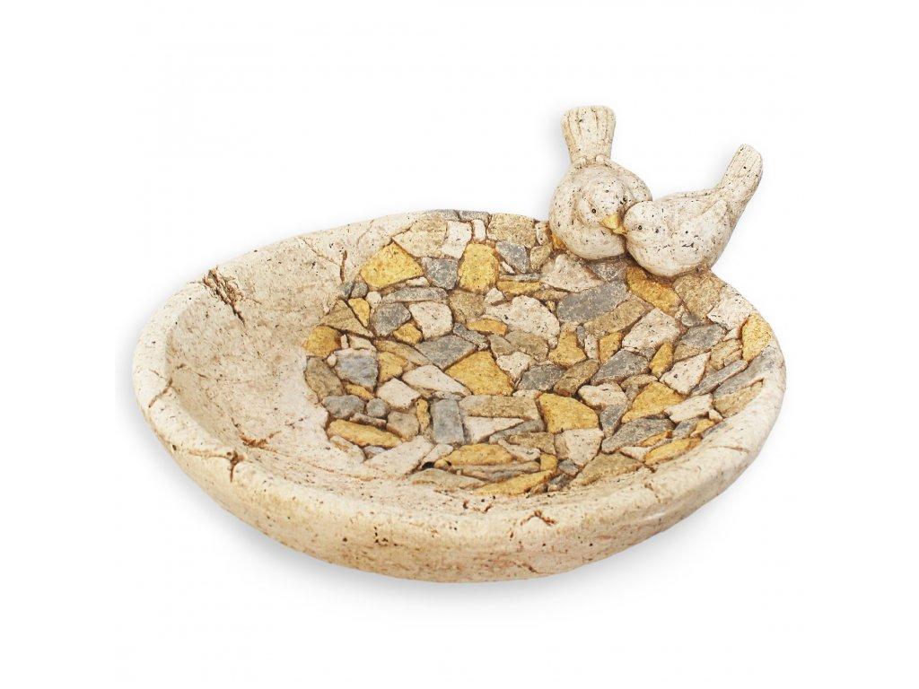 pitko keramika 42cm