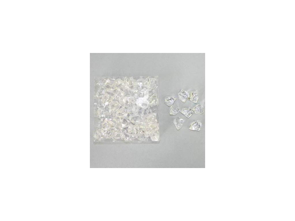 krystaly pvc 260g cira