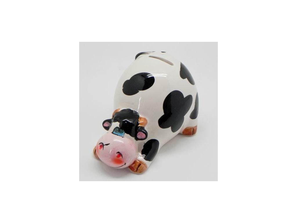AD21030 15 krava pokladnicka keramika A1000000D7F7