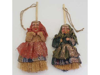 narodojnice textil yacm