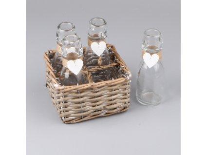 vazy sada prouti sklo 1