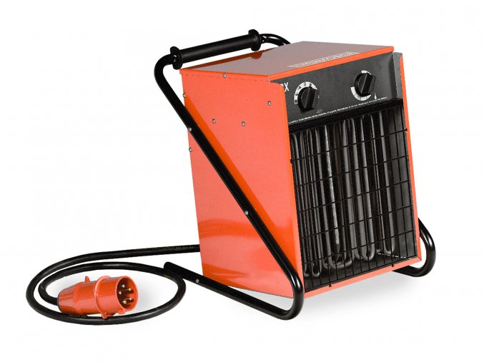 Elektrické topidlo THERMOBILE BX 15