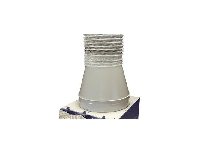 ventilator tuit slang