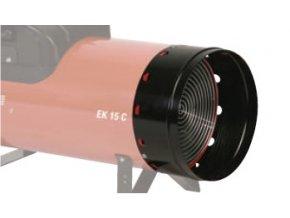 duct adaptor