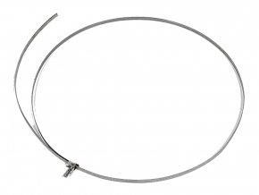 Hadicová spona THERMOBILE - O 150 - 160 mm