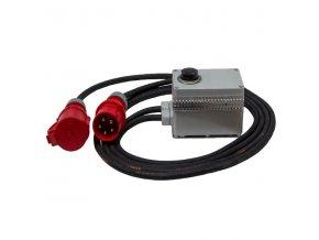 thermobile ch 12 18 steckdosenthermostat elektroheizer 1