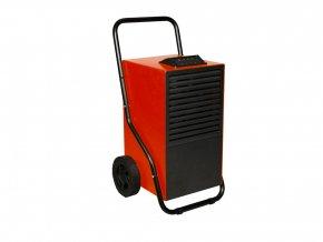 Mobilní odvlhčovač vzduchu THERMOBILE PRODRY 96