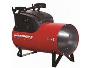 plynovy ohrievac vzduchu gp45m e1552043991485