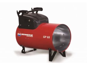 plynovy ohrievac vzduchu gp45m 65 e1552044047874