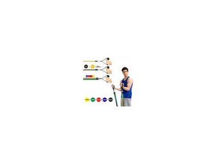 8552 2 fitness workout street and home