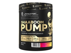 kevin levrone shaabomm pump 602809654