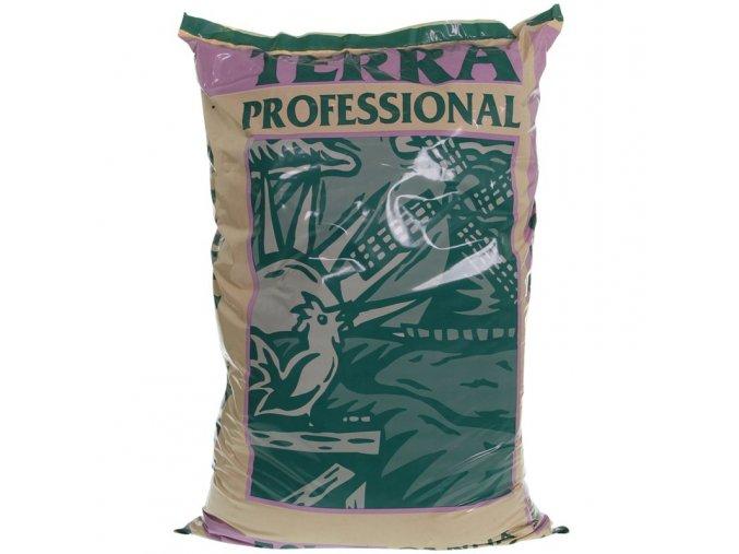 CANNA - Terra Professional