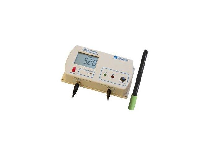 Milwaukee - Smart EC Monitor MC-315