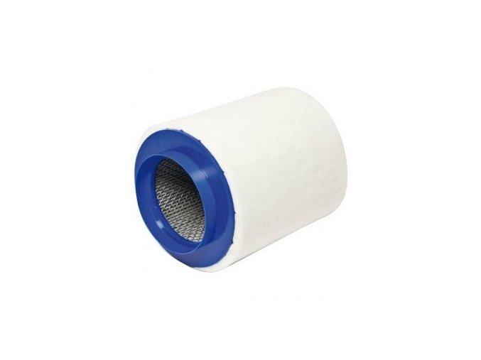 Filtr CAN-Original 150m3/h bez příruby pachový filtr