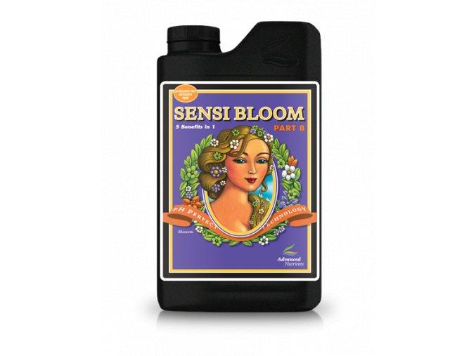 AN - pH Perfect Sensi Bloom Part B