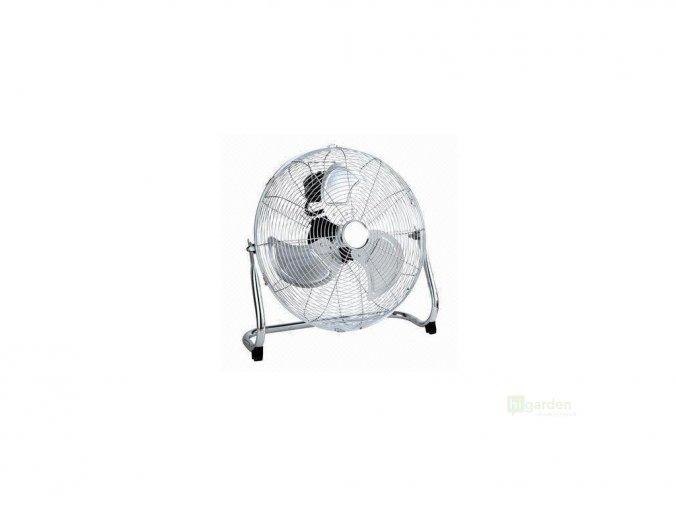 FANLINE - Cirkulační ventilátor