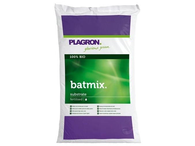 Plagron - Batmix 50L
