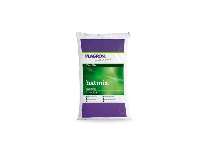 Plagron - Batmix 25L