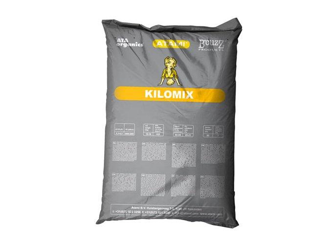 Atami - Kilomix 50L