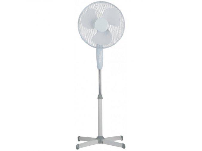 F-Air - Stojanový ventilátor