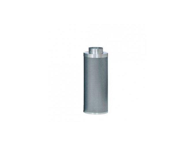Filtr CAN-Lite 600m3/h, příruba 160mm pachový filtr