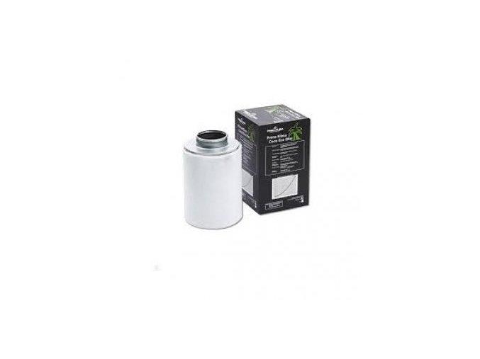 Prima Klima - Filter ECO Line 240m3 100mm