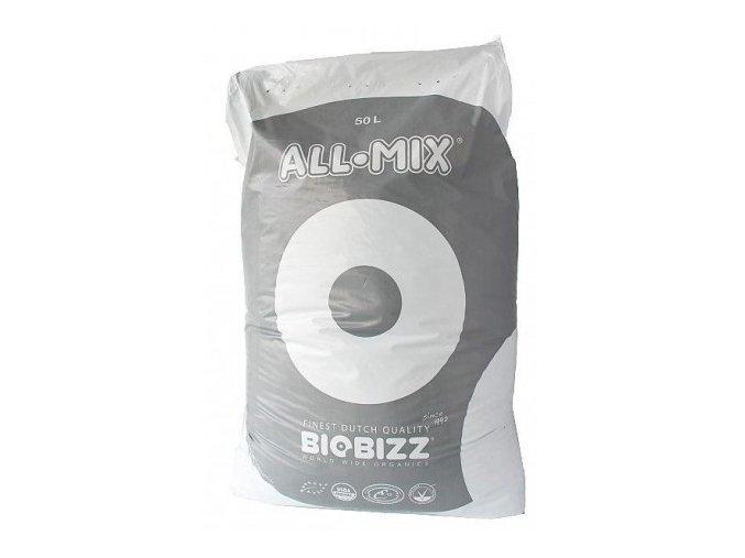 BioBizz - All-Mix