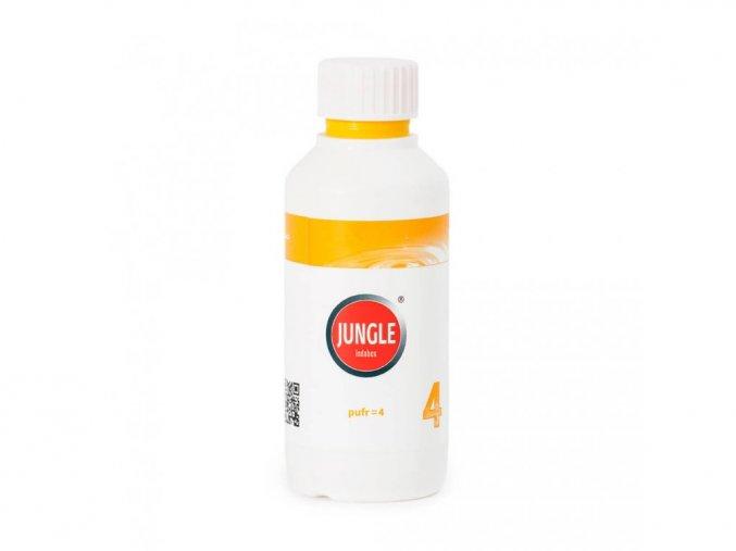 JUNGLE Indabox - pH 4