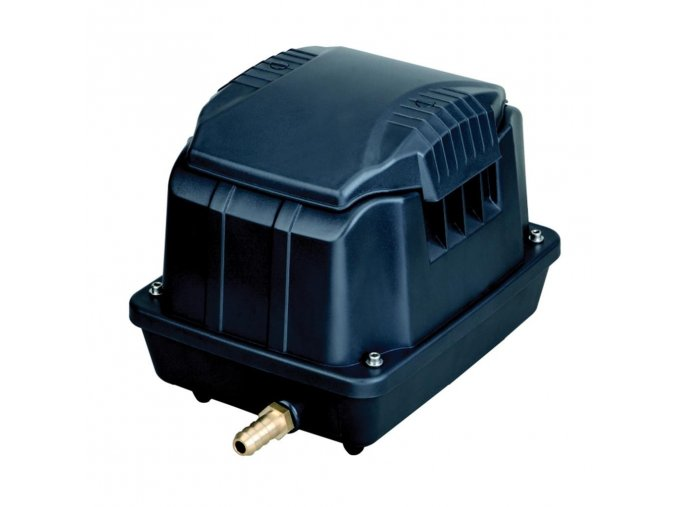 BOYU - tiché vzduchové čerpadlo SES-30 1800l/h