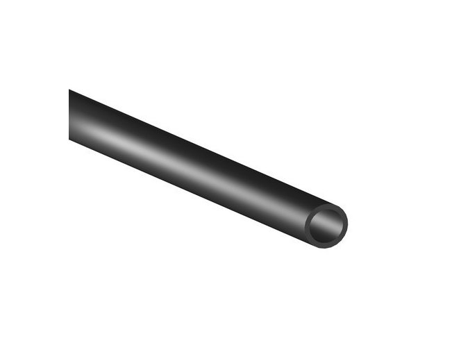 Kapilára 4/6mm, 1m, 1ks