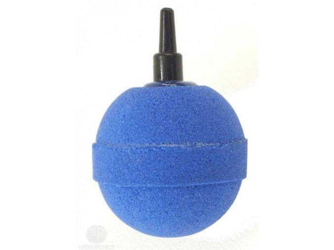 Vzduchovací kámen - Golfový míček 50mm
