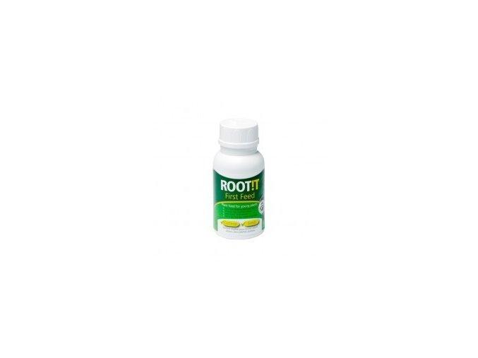 Root!t - First feed (výživa pro řízky) 125ml