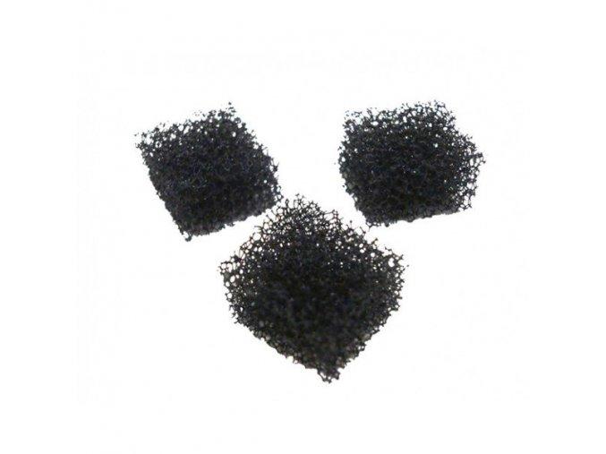 Autopot - Náhradní houbička na filtr 6mm