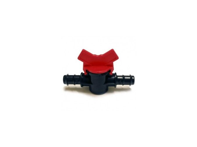 Autopot - 16 mm kohout