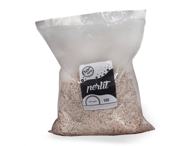 CocoMark - Perlit
