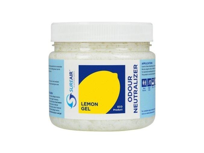 1 kg Lemon