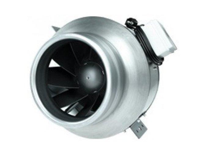 Ventilator Prima Klima Blue Line, 400-450 mm, 8500 m³/h