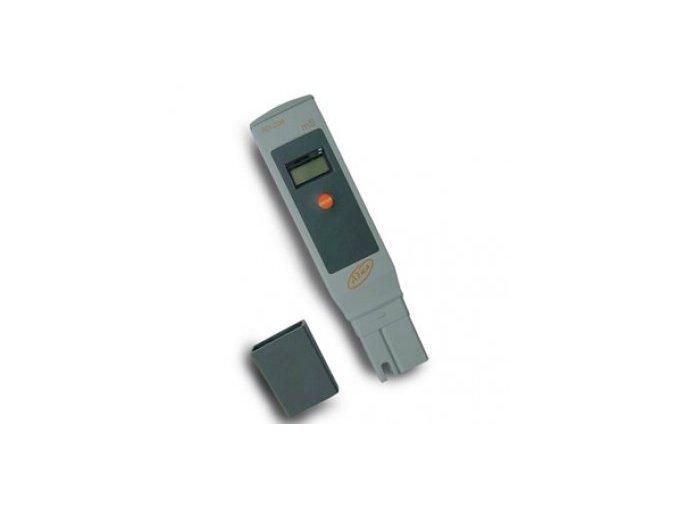 ADWA - EC Tester