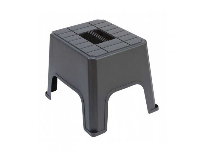 Garland - stolička