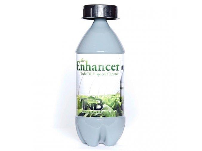 TNB Naturals - THE ENHANCER CO2