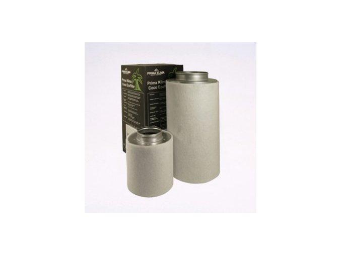 Prima Klima - Filter ECO Line 360m3 125mm