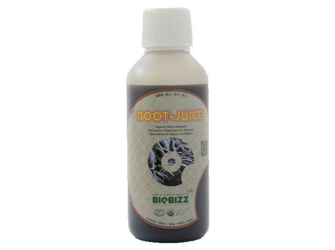 Biobizz - Root Juice