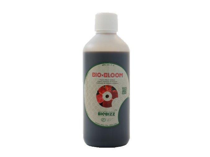 Biobizz - Biobloom