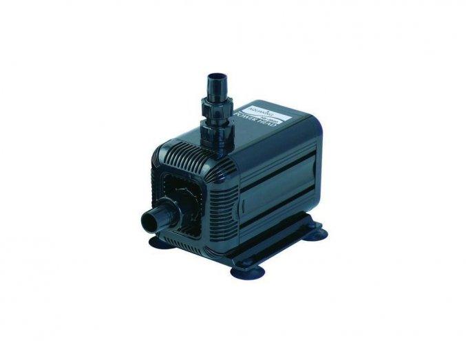 Aquaking - Čerpadlo HX-6520 1000l/h