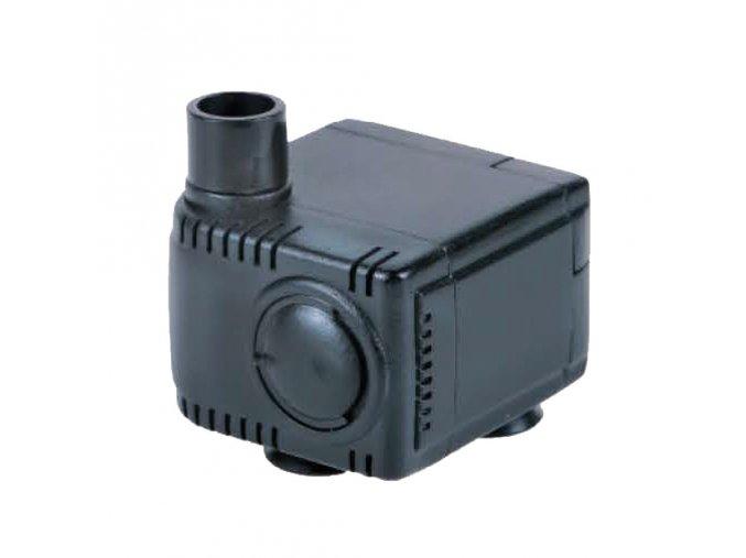 BOYU - ponorné čerpadlo FP-150 150L/h