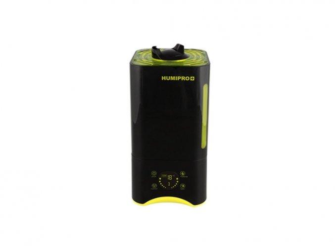 HumiPro - 4l ultrazvukový zvlhčovač