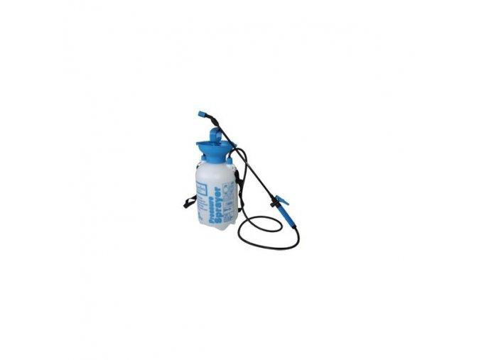 AquaKing - rozprašovač tlakový 5L