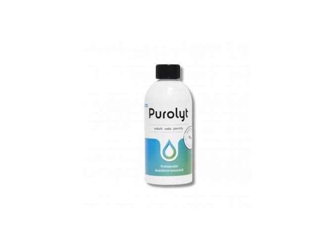 Purolyt - Dezinfekční koncentrát 500ml