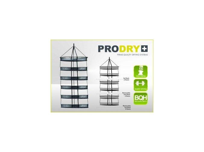 PRODRY - Sušící síť 95cm