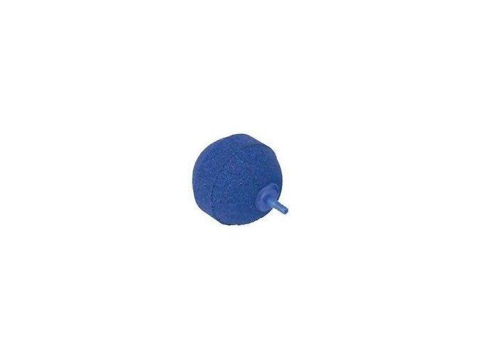 Aquaking Vzduchovací kámen golfový míček průměr 30mm
